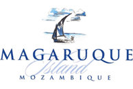 Magaruque Island